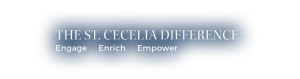 st_cecilia_difference