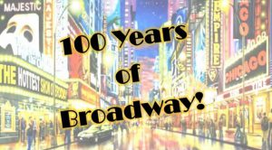 100-years-of-broadway