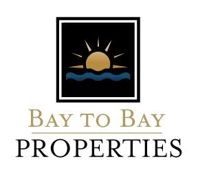 Bay to Bay Properties logo
