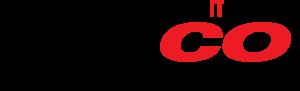 Bizco logo transparent