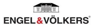 E & V logo